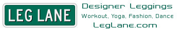 designer leggings at leglane